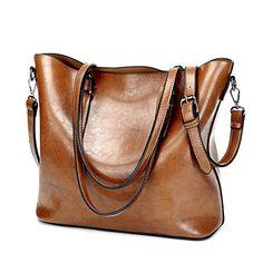 2b4d0868d748 hot sale luxury handbags women bags designer casual tote vintage handbag  bolsa feminina christmas gift bolsas sac a main