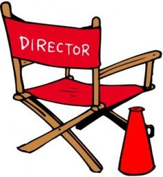 Tips from C. Lakin on Cinematic Techniques for your Novel Film Direction Course, Preston Sturges, Jackie Brown, North By Northwest, Addition And Subtraction, Its A Wonderful Life, Film Director, Filmmaking, Outdoor Chairs