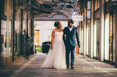 toronto-yorkville-wedding-photographer-8600