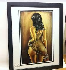 Kuvahaun tulos haulle naked woman stencil