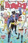 Buzzboy (Sky Dog Press, 1998) #2