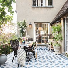 You Need To See These Transformative Backyard Before & Afters - You Need To See These Transformative Backyard Before & Afters - Photos