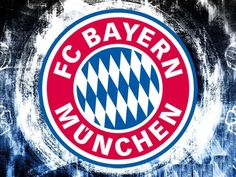 magnificent bayern munich wallpaper