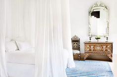 The Tangier Suite Mr Mrs, Morocco Hotel, Hotels, Jasper Conran, Moroccan Interiors, Moroccan Design, Higher Design, Step Inside, Beautiful Interiors