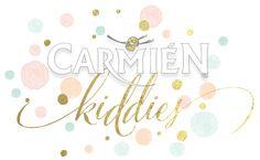 Carmien Kiddies Blog