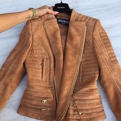 Yes or No? 🌟🌟🌟🌟🌟🌟 For shopping link in bio  #loverichlife  #fashion#style#selfie#girl#photooftheday#enjoy#happy#beautiful#amazing#shopping#cute#swag#fitness#friends#instagood#instagram#family#like4like#likeforlike#follow#followforfollow#followme