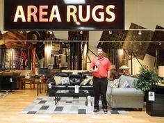 3-28-15 KMLE Krew at American Furniture Warehouse!! « KMLE Country @ 1079