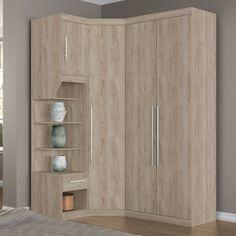 Corner Wardrobe Closet, Wardrobe Furniture, Bedroom Wardrobe, Home Decor Furniture, Wardrobe Interior Design, Wardrobe Design Bedroom, Bedroom Cupboard Designs, Bedroom Wall Designs, Home Room Design