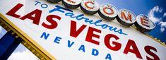 The 10 Best Las Vegas Tours, Excursions & Activities 2017