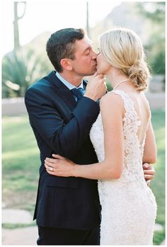 FOUR SEASONS SCOTTSDALE WEDDING INSPIRATION | Tasha Brady Photography