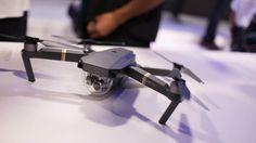 Miglior drone 2016 - Faq Drone Italy