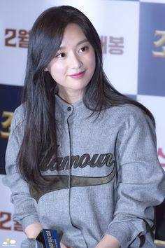 Kim Ji Won HQ (@jiwon_hq)   تويتر Asian Actors, Korean Actresses, Korean Actors, Celebrities Then And Now, Korean Celebrities, Celebs, Cute Korean Girl, Asian Girl, Korean Beauty