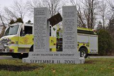 9-11_Monument