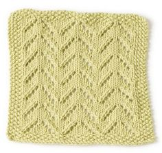 Rocky Point Beach Washcloth