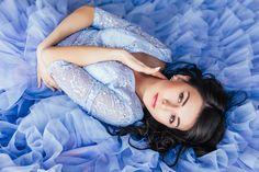 Lilac - Md Marina B