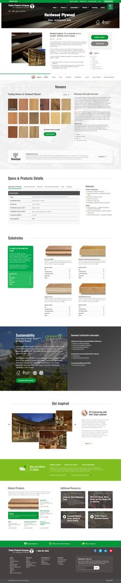 Hardwoodplywood 05012016 v5