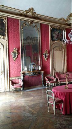 Palazzo Chiablese, Turin: Läs recensioner av resenärer som du och se professionella bilder på Palazzo Chiablese i Turin, Italien på TripAdvisor.