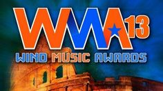 Wind Music Awards 2013: premiati Emma Marrone, Chiara Galiazzo e Mengoni, la diretta il 3 giugno