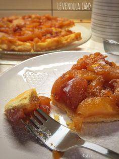 image Waffles, French Toast, Pie, Hanna, Breakfast, Tableware, Food, Image, Food Cakes