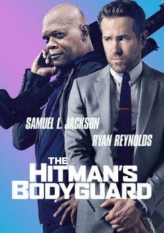 Watch The Hitmanu0027s Bodyguard Full Movie Streaming   Download Free Movie    Stream The Hitmanu0027s Bodyguard