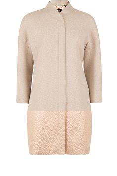 Jas Mintye | Naturel | Ted Baker | Little Soho | The Online Fashion Boutique