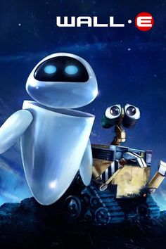 Wall E And Eve HD desktop wallpaper High Definition Mobile Wall E Eve, Accent Wall Designs, Accent Wall Colors, Walle And Eva, Jim Henson, Movie Wallpapers, Background S, Disney Wallpaper, Abstract Wall Art