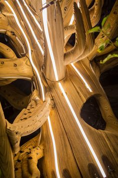 mobile orchard on professional lighting design website