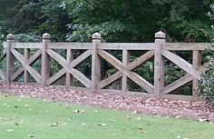 Front Yard Fence, Fence Gate, Backyard Fences, Garden Fencing, Fence Design, Garden Design, Garden Structures, Outdoor Structures, Driveway Entrance