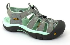 Best Women's Hiking Shoes - Your Hike Guide