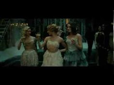 CR's ad of the week - an epic two minute spot for Baileys by BBH. A modern take on The Nutcracker, it was choreographed by Black Swan's Benjamin Millepied