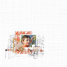credits Anita Designs & Sahin Design : Crafty fingers http://shop.thedigitalpress.co/Crafty-fingers-Collection.html
