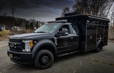 is a single source company specializing in custom vehicle conversions for the Fire vehicles, Police vehicles, EMS and Public Works sectors. Police Car Lights, Us Police Car, Police Truck, Rescue Vehicles, Police Vehicles, Emergency Vehicles, Equipment Trailers, Emergency Medical Services, Horse Trailers