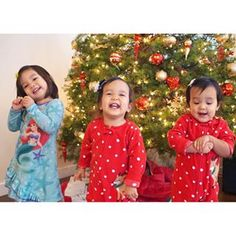 Instagram photo by itsjudytime - If you are looking for gift ideas for your baby bears check out some cute & unique gifts I found on @etsy in the Vlog today! YouTube.com/ItsJudysLife .  #ItsJudysLife #Sponsored