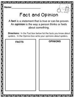 short opinion essay Do not express your opinion at the beginning of your essay (develop you  that  is why to conclude the topic: in conclusion / to sum up / in short / all in all.