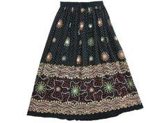 Boho Skirts Black Embroidered Allover Beaded Glam Maxi Skirt Mogul Interior,http://www.amazon.com/dp/B00HHO12BS/ref=cm_sw_r_pi_dp_9vzUsb11P1X8S410