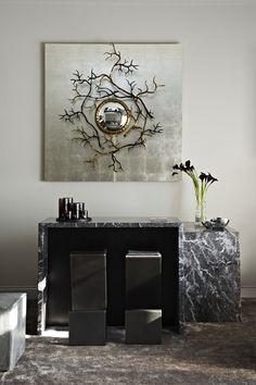 Rachel-laxer-interiors-portfolio-interiors-modern-bar