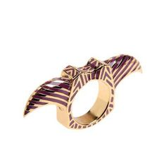 Love the new collection #DominicJones #ring #jewellery #instagram #covetme