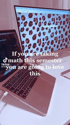 College Life Hacks, Life Hacks For School, High School Hacks, High School Life, Back To School, Teen Life Hacks, Useful Life Hacks, School Study Tips, Math Resources
