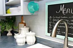plank kitchen backsplash peel and stick flooring, flooring, kitchen backsplash, kitchen design