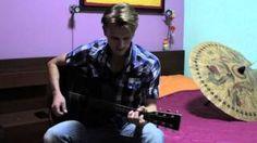 NikMetalEx - YouTube Good Things, Videos, Music, Youtube, Musica, Musik, Muziek, Music Activities, Youtubers