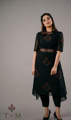 Churidhar Designs, Cold Shoulder Dress, Dresses, Fashion, Vestidos, Moda, Fashion Styles, Dress, Fashion Illustrations