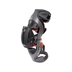 Pod K1 Youth Knee Braces (L)