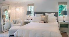 guest room?
