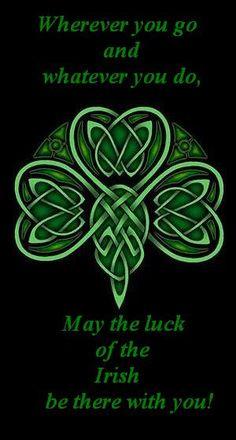 #Irish #Proverb #Celtic