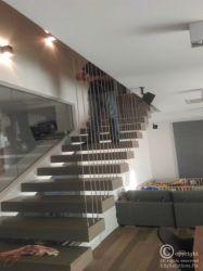 scari plutitoare moderne Stairs, Home Decor, Decor