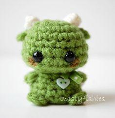 http://www.etsy.com/listing/120676641/mini-dark-green-monster-kawaii-amigurumi?ref=cat2_gallery_34