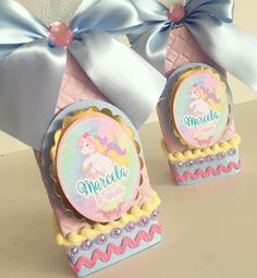 Chocolate, 257, Candy, Party Favors, Make And Sell, Personalized Party Favors, 4 Years, Bag Packaging, Goodies