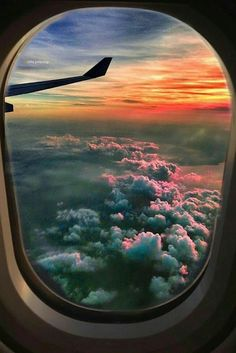 ... 南無阿彌陀佛NamoAmituofo ... Travel