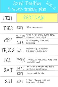 This is a step-by-step ironman training plan. Learn how to prepare for your first successful ironman within 7 weeks in this in-depth post. Sprint Triathlon Training Plan, Triathlon Women, Triathlon Gear, Marathon Training, Ironman Triathlon, Triathlon Tattoo, Triathlon Swimming, Triathlon Wetsuit, Triathlon Clothing