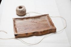 Your place to buy and sell all things handmade Jewelry Tray, Jewelry Dish, Gifts For Coworkers, Gifts For Wife, Unique Christmas Gifts, Unique Gifts, Remembrance Gifts, Turned Wood, Rustic Kitchen Decor